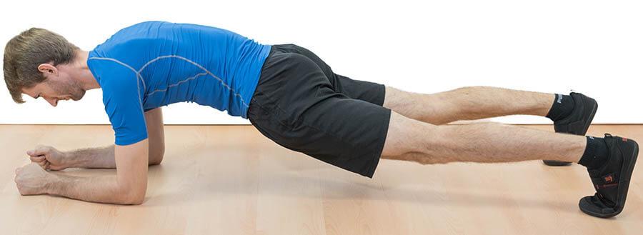 97 Übungen zum fit bleiben mit Knieschmerzen - Martin Koban