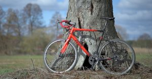 Cycling is one of the popular cardio choices for folks with knee pain